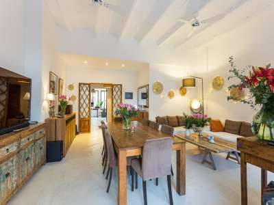 Image 27 | 4 bedroom house for sale with 70m2 of land, Palma, Palma Area, Mallorca 229863