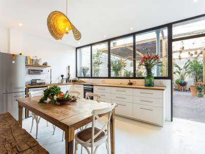 Image 28 | 4 bedroom house for sale with 70m2 of land, Palma, Palma Area, Mallorca 229863