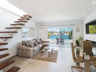 Image 5 | 4 bedroom house for sale with 70m2 of land, Palma, Palma Area, Mallorca 229863