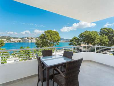 Image 8 | 4 bedroom house for sale with 70m2 of land, Palma, Palma Area, Mallorca 229863