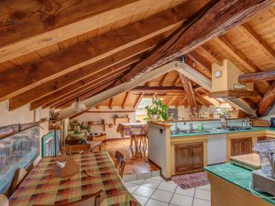 Image 18   8 bedroom villa for sale with 0.5 hectares of land, Como, Lake Como 229870