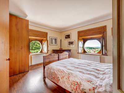 Image 20   8 bedroom villa for sale with 0.5 hectares of land, Como, Lake Como 229870