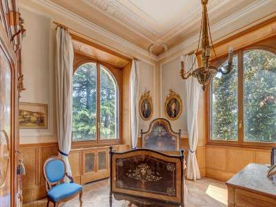 Image 23   8 bedroom villa for sale with 0.5 hectares of land, Como, Lake Como 229870