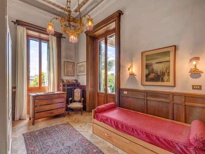 Image 24   8 bedroom villa for sale with 0.5 hectares of land, Como, Lake Como 229870