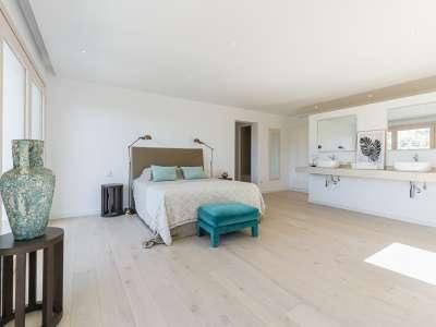 Image 13 | 5 bedroom villa for sale with 1,854m2 of land, Son Vida, Palma Area, Mallorca 229932
