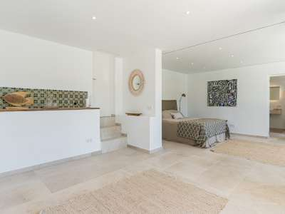 Image 16 | 5 bedroom villa for sale with 1,854m2 of land, Son Vida, Palma Area, Mallorca 229932