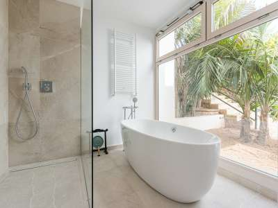 Image 17 | 5 bedroom villa for sale with 1,854m2 of land, Son Vida, Palma Area, Mallorca 229932