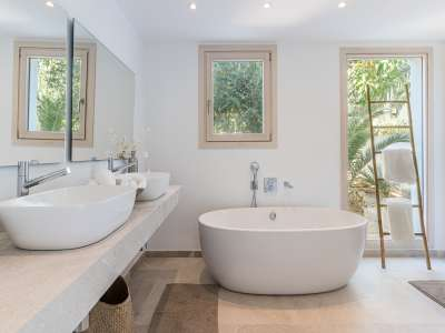 Image 18 | 5 bedroom villa for sale with 1,854m2 of land, Son Vida, Palma Area, Mallorca 229932