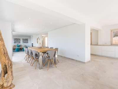Image 7 | 5 bedroom villa for sale with 1,854m2 of land, Son Vida, Palma Area, Mallorca 229932
