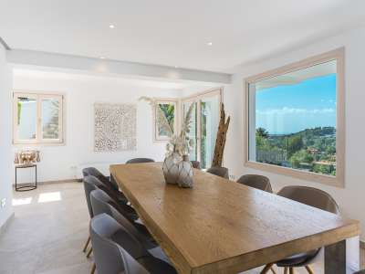 Image 8 | 5 bedroom villa for sale with 1,854m2 of land, Son Vida, Palma Area, Mallorca 229932