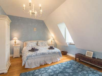 Image 14 | 11 bedroom manor house for sale with 94.89 hectares of land, Issigeac, Dordogne , Aquitaine 229955