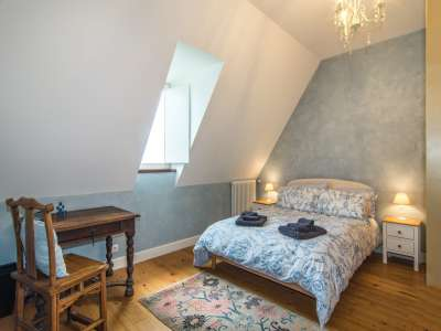 Image 16 | 11 bedroom manor house for sale with 94.89 hectares of land, Issigeac, Dordogne , Aquitaine 229955
