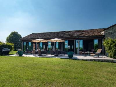 Image 17 | 11 bedroom manor house for sale with 94.89 hectares of land, Issigeac, Dordogne , Aquitaine 229955