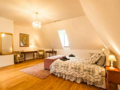 Image 19 | 11 bedroom manor house for sale with 94.89 hectares of land, Issigeac, Dordogne , Aquitaine 229955