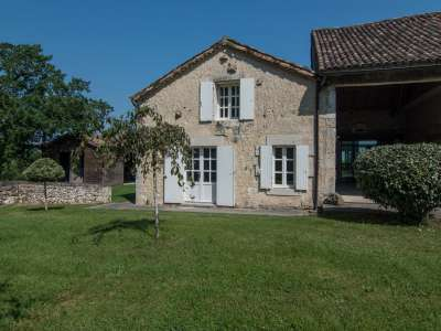 Image 29 | 11 bedroom manor house for sale with 94.89 hectares of land, Issigeac, Dordogne , Aquitaine 229955