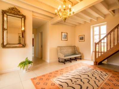 Image 5 | 11 bedroom manor house for sale with 94.89 hectares of land, Issigeac, Dordogne , Aquitaine 229955
