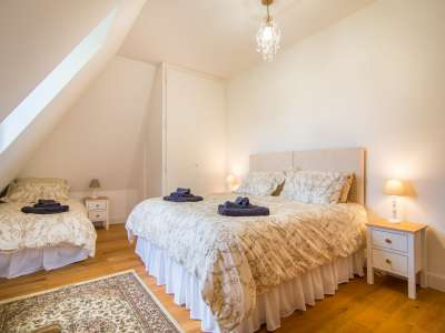 Image 9 | 11 bedroom manor house for sale with 94.89 hectares of land, Issigeac, Dordogne , Aquitaine 229955