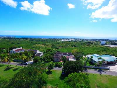 Image 20 | Plot of land for sale with 6.79 hectares of land, South Ridge, Christ Church 230014
