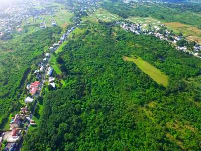 Image 24 | Plot of land for sale with 6.79 hectares of land, South Ridge, Christ Church 230014