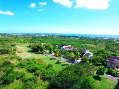 Image 3 | Plot of land for sale with 6.79 hectares of land, South Ridge, Christ Church 230014