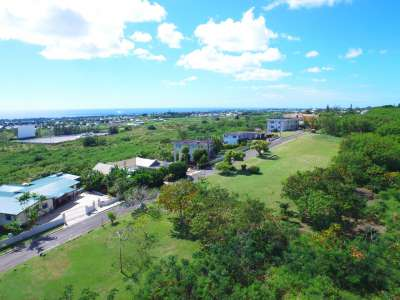 Image 4 | Plot of land for sale with 6.79 hectares of land, South Ridge, Christ Church 230014