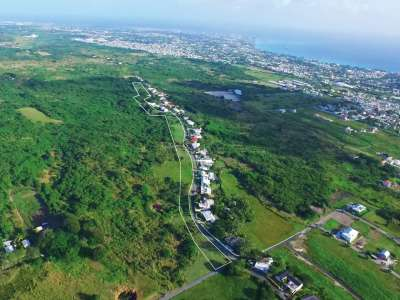 Image 5 | Plot of land for sale with 6.79 hectares of land, South Ridge, Christ Church 230014