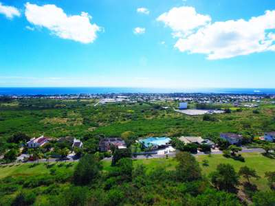 Image 8 | Plot of land for sale with 6.79 hectares of land, South Ridge, Christ Church 230014