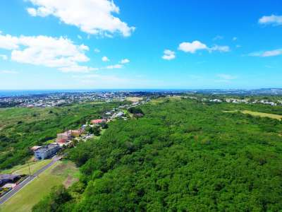 Image 9 | Plot of land for sale with 6.79 hectares of land, South Ridge, Christ Church 230014