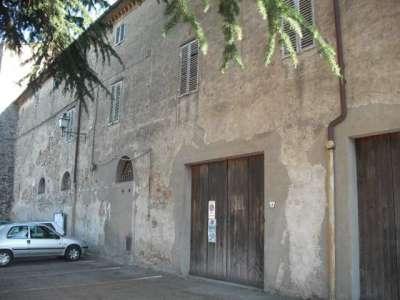 Image 1   House for sale, Monteleone d'Orvieto, Terni, Umbria 230015