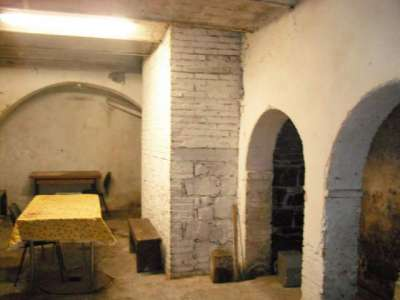 Image 3   House for sale, Monteleone d'Orvieto, Terni, Umbria 230015