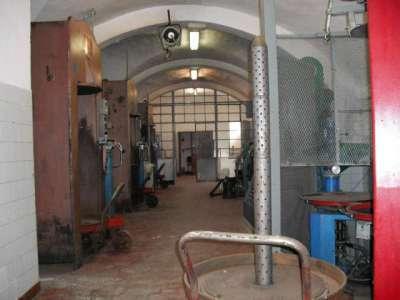 Image 4   House for sale, Monteleone d'Orvieto, Terni, Umbria 230015