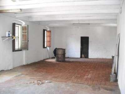 Image 5   House for sale, Monteleone d'Orvieto, Terni, Umbria 230015