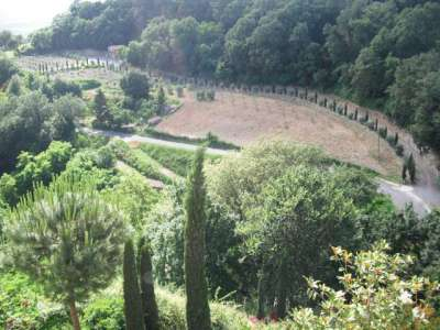 Image 6   House for sale, Monteleone d'Orvieto, Terni, Umbria 230015
