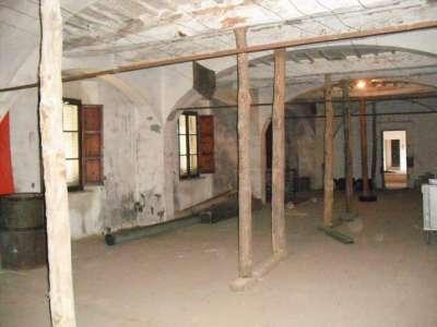 Image 7   House for sale, Monteleone d'Orvieto, Terni, Umbria 230015