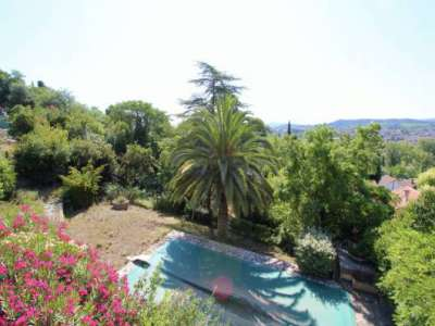 Image 2   4 bedroom villa for sale with 0.22 hectares of land, Carcassonne, Aude , Languedoc-Roussillon 230124