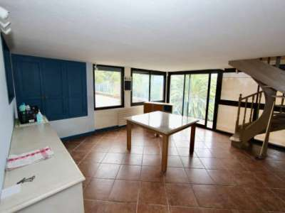 Image 5   4 bedroom villa for sale with 0.22 hectares of land, Carcassonne, Aude , Languedoc-Roussillon 230124