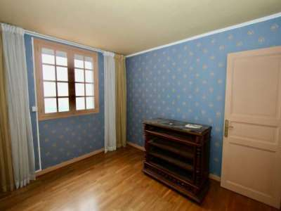 Image 8   4 bedroom villa for sale with 0.22 hectares of land, Carcassonne, Aude , Languedoc-Roussillon 230124