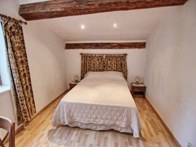 Image 16 | 7 bedroom farmhouse for sale with 4.85 hectares of land, Limoux, Aude , Languedoc-Roussillon 230137