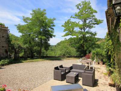 Image 24 | 7 bedroom farmhouse for sale with 4.85 hectares of land, Limoux, Aude , Languedoc-Roussillon 230137