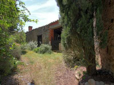 Image 25 | 7 bedroom farmhouse for sale with 4.85 hectares of land, Limoux, Aude , Languedoc-Roussillon 230137
