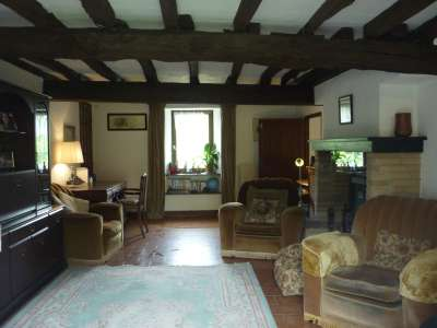 Image 8 | 7 bedroom farmhouse for sale with 4.85 hectares of land, Limoux, Aude , Languedoc-Roussillon 230137