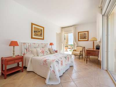 Image 8 | 10 bedroom villa for sale with 2 hectares of land, Grimaud, French Riviera 230148