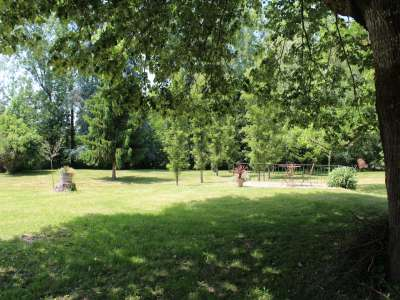 Image 15 | 13 bedroom mill for sale with 3.06 hectares of land, Bourdeilles, Dordogne , Dordogne Perigord Vert 230179