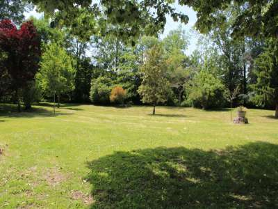 Image 16 | 13 bedroom mill for sale with 3.06 hectares of land, Bourdeilles, Dordogne , Dordogne Perigord Vert 230179