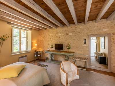 Image 7 | 13 bedroom mill for sale with 3.06 hectares of land, Bourdeilles, Dordogne , Dordogne Perigord Vert 230179