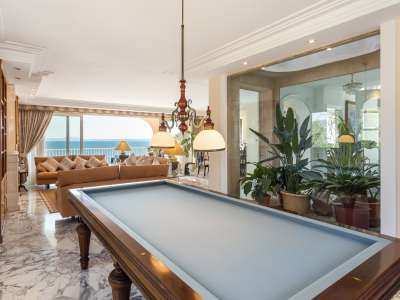 Image 10   9 bedroom villa for sale with 1,430m2 of land, Cala Vinyes, South Western Mallorca, Mallorca 230180