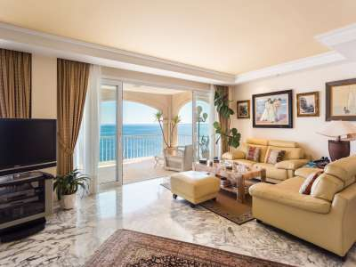 Image 24   9 bedroom villa for sale with 1,430m2 of land, Cala Vinyes, South Western Mallorca, Mallorca 230180