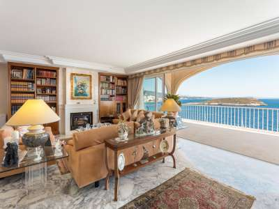 Image 8   9 bedroom villa for sale with 1,430m2 of land, Cala Vinyes, South Western Mallorca, Mallorca 230180