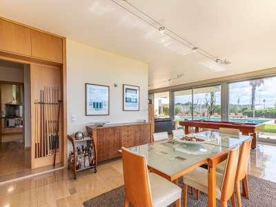 Image 10   3 bedroom villa for sale, Carcavelos, Cascais, Lisbon District, Central Portugal 230186