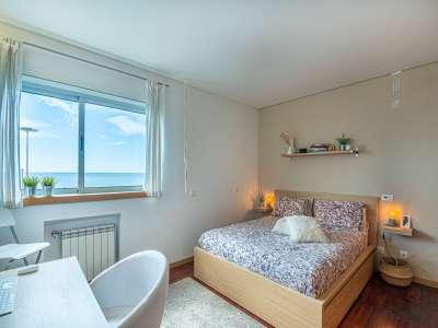 Image 11   3 bedroom villa for sale, Carcavelos, Cascais, Lisbon District, Central Portugal 230186
